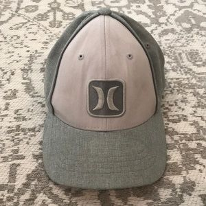 Other - Hurley Hat